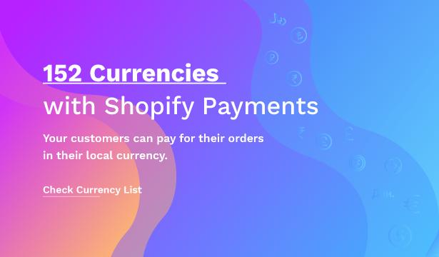 Lezada - Multipurpose Shopify Theme - 11