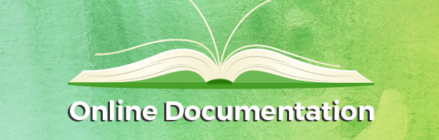 Univ – Education WordPress Theme - 2